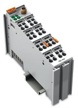 API - Borne WAGO 750-642 1 pc(s)