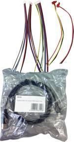 Jeu de câbles Trinamic TMCM-1640-CABLE 71-0016 1 pc(s)