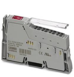 API - Module d'extension Phoenix Contact IB IL 24/230 DOR1/W-PC-PAC 2862178 24 V/DC 1 pc(s)
