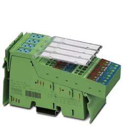 API - Module d'extension Phoenix Contact IB IL 24 DI16-2MBD-PAC 2861959 24 V/DC 1 pc(s)