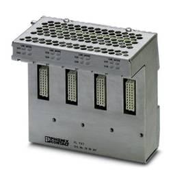 Module d'extension Phoenix Contact 2989307 10 / 100 Mo/s 1 pc(s)
