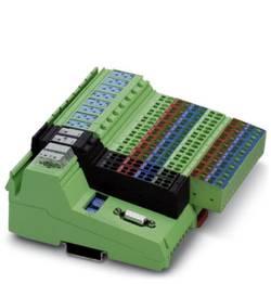 API - Module d'extension Phoenix Contact ILB PB 24 DI32 2862398 24 V/DC 1 pc(s)