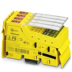 API - Module d'extension Phoenix Contact IB IL 24 PSDO 4/4-PAC 2916493 24 V/DC 1 pc(s)