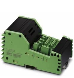 API - Module d'extension Phoenix Contact IB IL EC AR 48/10A-PAC 2819587 24 V/DC 1 pc(s)