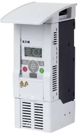Accessoires pour boîtier MMX-FS2 Eaton MMX-IP21-FS2 121408 1 pc(s)