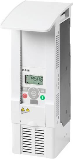 Accessoires pour boîtier MMS-FS3 Eaton MMX-IP21-FS3 121409 1 pc(s)