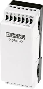 API - Module d'extension Phoenix Contact NLC-IO-06I-04QTN-01A 2701085 24 V/DC 1 pc(s)