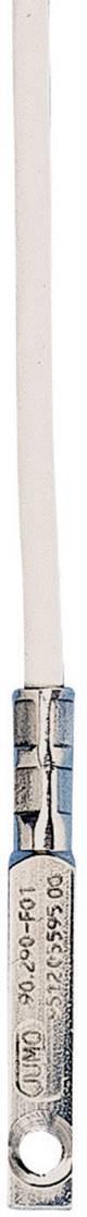Capteur de température Jumo 00306774 Type de sonde Pt100 Gamme de mesure -50 à 260 °C Longueur du câble 2.5 m 1 pc(s)