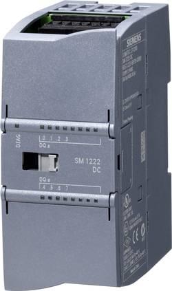 API - Module d'extension Siemens 6ES7222-1HF32-0XB0 SM 1222 1 pc(s)