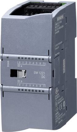 API - Module d'extension Siemens 6ES7221-1BF32-0XB0 SM 1221 1 pc(s)