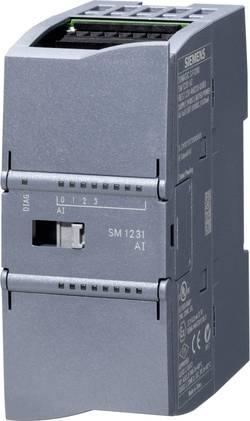 API - Module d'extension Siemens 6ES7231-5QF32-0XB0 SM 1231 1 pc(s)