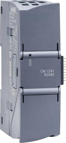 API - Module d'extension Siemens 6ES7241-1CH30-1XB0 CB 1241 1 pc(s)