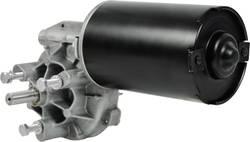 Motoréducteur courant continu DOGA DO 259.3710.3B.00 / 3054 24 V 6 A 20 Nm 22 tr/min Ø de l'arbre: 14 mm 1 pc(s)