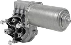Motoréducteur courant continu DOGA DO 319.9059.3B.00 / 4134 24 V 4 A 2.2 Nm 230 tr/min Ø de l'arbre: 12 mm 1 pc(s)