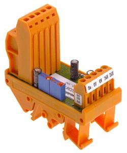 Convertisseur DA Weidmüller RS D8-I 0...20MA 1165861001 1 pc(s)