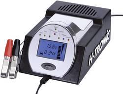 Chargeur pour accus au plomb H-Tronic 1242500 12 V 1 pc(s)