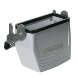 Boîte de jonction Weidmüller HDC 40D KLU 1M25G 1787220000 1 pc(s)