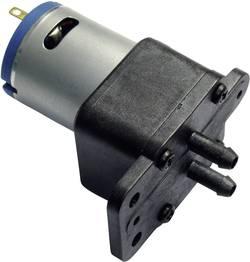Pompe à carburant à engrenages Modelcraft F3007 1 pc(s)