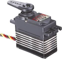 Servo standard numérique Hitec HS-7954 SH 114954 1 pc(s)