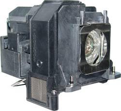 Lampe de rechange pour vidéoprojecteur Epson 235F101 Adapté pour marque (projecteur): Epson