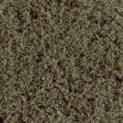 Matériau de feuillage Woodland Scenics WFC138 vert conifère 1 pc(s)