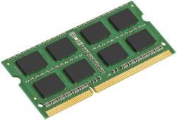 Module de mémoire vive pour PC Kingston KCP3L16SD8/8 8 Go 1 x 8 Go RAM DDR4 1600 MHz