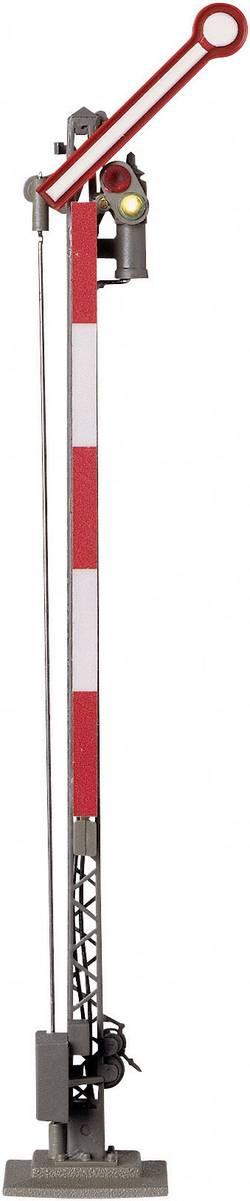 Signal d'arrêt TT Viessmann 4900
