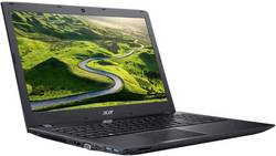 Acer Aspire E5-575G-543V 39.6 cm(15.6 pouces ) Ordinateur portableIntel Core i5;2 Go;1000 Go