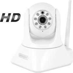 Caméra IP Eminent EM6325