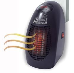 Radiateur soufflant pour prise de courant Starlyft Fast Heater