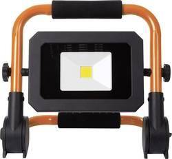 Projecteur de chantier LED EWL512