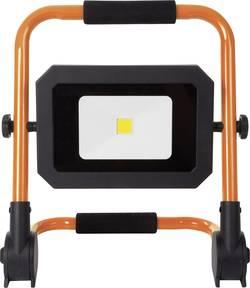 Projecteur de chantier portable à LED 30W EWL513