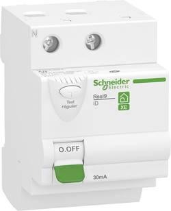 Interrupteur différentiel Schneider Electric R9ERD263