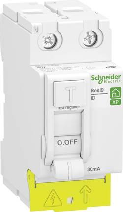 Interrupteur différentiel Schneider Electric R9PRC225