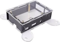 Boîtier VESA pour Raspberry PI3® Velleman VMP503 1 pc(s)