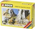 Mastic à rochers marron 400 g