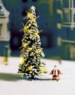 Arbre arbre de Noël NOCH 33910 50 mm 1 pc(s)