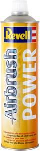 Bombe à air comprimé 750 ml Revell 39661 750 ml