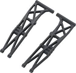 Bras de suspension arrière/inférieur Reely TM347R1 1 paire