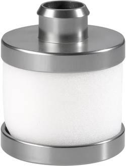 Filtre à air Reely C1068 titanium 1:10 1 pc(s)