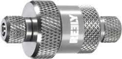 Filtre à carburant en alu Reely F1003 1 pc(s)