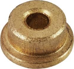 Douille à collet Reely BB 08/12/08 SINT Ø intérieur: 8 mm Ø extérieur: 12 mm Largeur: 8 mm 1 pc(s)