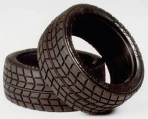pneus taille basse 26 mm tamiya 50419 1 pc s. Black Bedroom Furniture Sets. Home Design Ideas