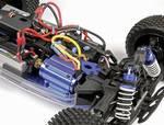 Buggy électrique Destroyer Line BL 4S 2,4 GHz RtR 1:8