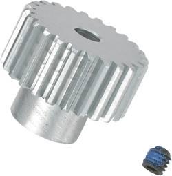 Pignon moteur 24 dents Reely 511619C 1 pc(s)