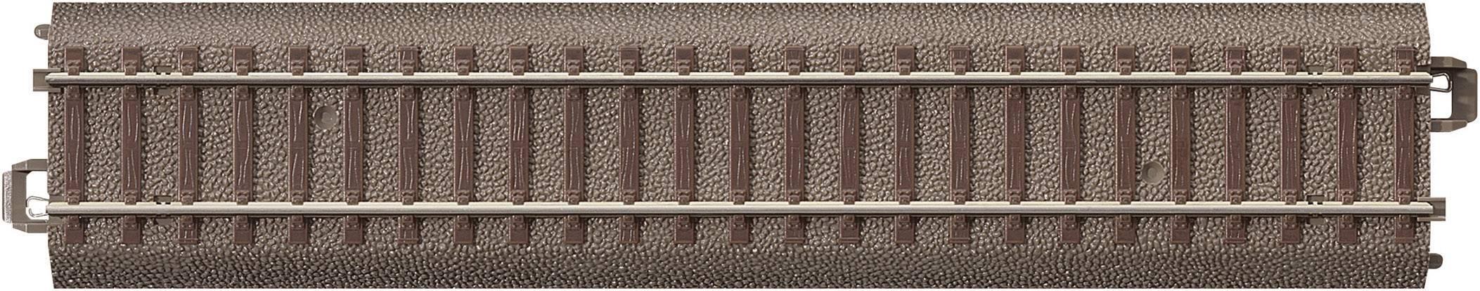 Tamiya-une pièces pour 58500 # 0005141 conducteur figure