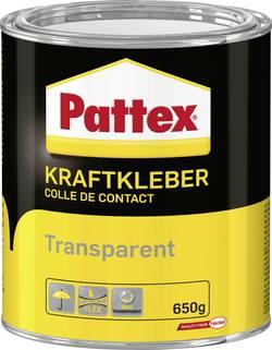 Colle de contact Pattex PXT3C 650 g
