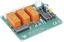 Module de boucle de retournement LDT Littfinski Daten Technik KSM-SG-F kit prêt à l'emploi