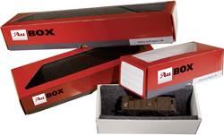 Boîte de rangement Auhagen 99303 pour locomotive, pour voiture 10 pc(s)
