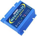 Régénérateur de batteries 12 V Megapulser Novitec